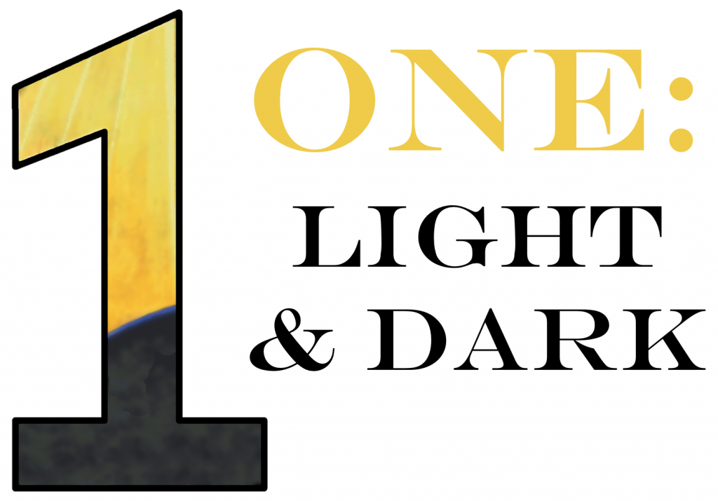 one-light-and-dark