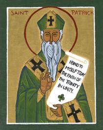 saint_patrick_icon
