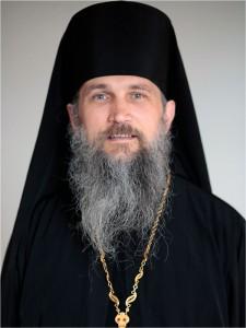 Venedykt Aleksiychuk